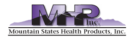 Mountain States Health Products